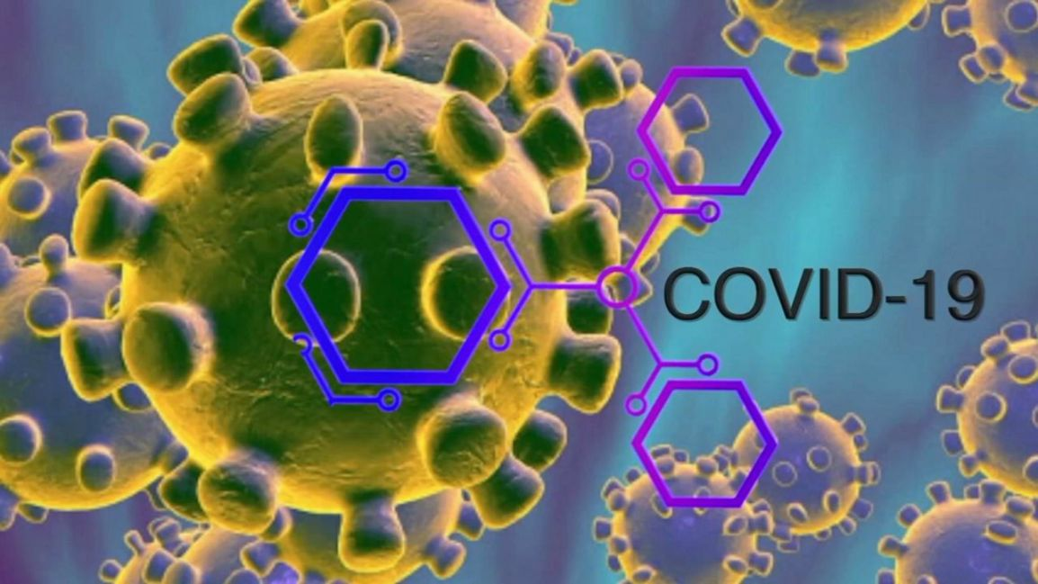 Updated Coronavirus Guidance for Adults withCHD