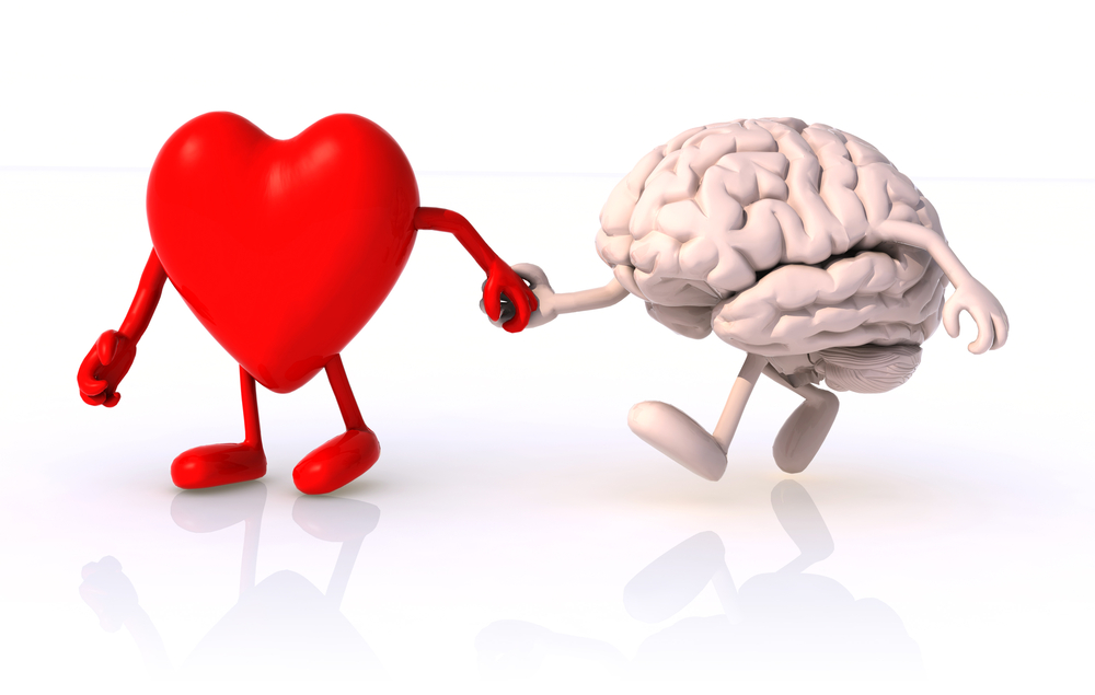 Healthy Hearts & Minds